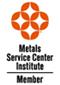 Metal Service Center Member