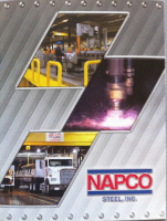 napco-steel-brochure